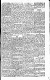 Morning Advertiser Monday 04 February 1822 Page 3