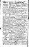 Morning Advertiser Wednesday 13 February 1822 Page 2