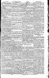 Morning Advertiser Wednesday 13 February 1822 Page 3