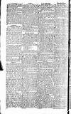 Morning Advertiser Wednesday 13 February 1822 Page 4
