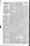 Morning Advertiser Thursday 14 February 1822 Page 2