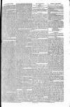 Morning Advertiser Thursday 14 February 1822 Page 3