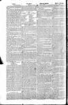 Morning Advertiser Thursday 14 February 1822 Page 4