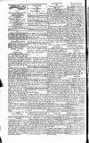 Morning Advertiser Friday 15 February 1822 Page 2
