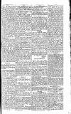 Morning Advertiser Friday 15 February 1822 Page 3