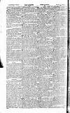 Morning Advertiser Friday 15 February 1822 Page 4
