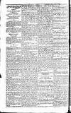 Morning Advertiser Saturday 16 February 1822 Page 2