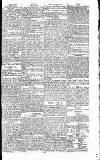 Morning Advertiser Saturday 16 February 1822 Page 3
