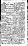 Morning Advertiser Monday 18 February 1822 Page 3