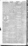 Morning Advertiser Monday 18 February 1822 Page 4