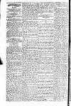 Morning Advertiser Thursday 21 February 1822 Page 2