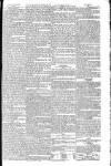 Morning Advertiser Thursday 21 February 1822 Page 3