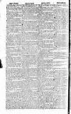 Morning Advertiser Thursday 21 February 1822 Page 4