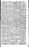 Morning Advertiser Monday 25 February 1822 Page 3
