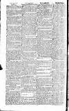 Morning Advertiser Monday 25 February 1822 Page 4