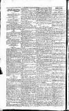 Morning Advertiser Tuesday 26 February 1822 Page 2