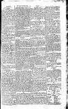 Morning Advertiser Tuesday 26 February 1822 Page 3