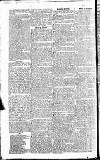 Morning Advertiser Tuesday 26 February 1822 Page 4