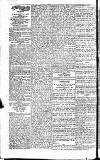 Morning Advertiser Wednesday 27 February 1822 Page 2