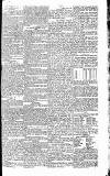 Morning Advertiser Wednesday 27 February 1822 Page 3