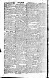 Morning Advertiser Wednesday 27 February 1822 Page 4