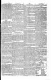 Morning Advertiser Monday 01 April 1822 Page 3