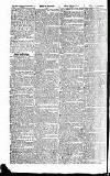 Morning Advertiser Monday 01 April 1822 Page 4