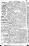 Morning Advertiser Tuesday 07 January 1823 Page 2