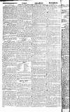 Morning Advertiser Wednesday 08 January 1823 Page 4