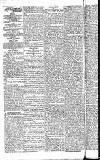 Morning Advertiser Thursday 06 February 1823 Page 2
