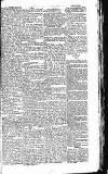 Morning Advertiser Thursday 06 February 1823 Page 3
