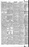 Morning Advertiser Thursday 06 February 1823 Page 4