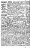 Morning Advertiser Friday 07 February 1823 Page 2