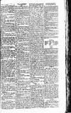 Morning Advertiser Friday 07 February 1823 Page 3