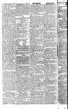 Morning Advertiser Friday 07 February 1823 Page 4