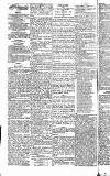 Morning Advertiser Tuesday 11 February 1823 Page 2