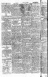 Morning Advertiser Tuesday 11 February 1823 Page 4