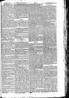 Morning Advertiser Thursday 27 February 1823 Page 3