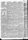 Morning Advertiser Thursday 27 February 1823 Page 4