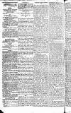 Morning Advertiser Monday 03 March 1823 Page 2