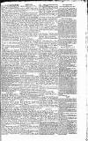 Morning Advertiser Monday 03 March 1823 Page 3