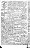 Morning Advertiser Thursday 06 March 1823 Page 2
