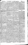 Morning Advertiser Thursday 06 March 1823 Page 3