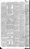 Morning Advertiser Thursday 06 March 1823 Page 4