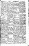 Morning Advertiser Friday 07 March 1823 Page 3