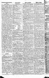 Morning Advertiser Friday 07 March 1823 Page 4