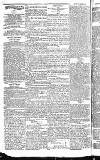 Morning Advertiser Tuesday 11 March 1823 Page 2