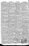 Morning Advertiser Tuesday 11 March 1823 Page 4