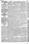 Morning Advertiser Friday 02 May 1823 Page 2