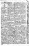 Morning Advertiser Friday 02 May 1823 Page 4
